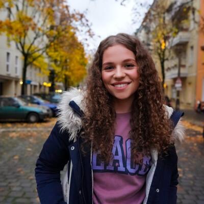 Leonie zoekt een Kamer in Nijmegen