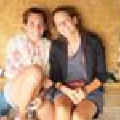 Yara zoekt een Kamer/Appartement in Nijmegen