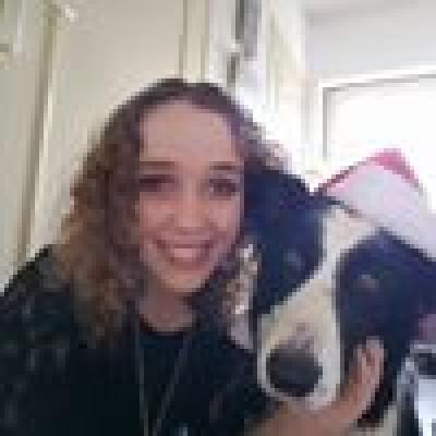 Celine zoekt een Kamer/Appartement in Nijmegen