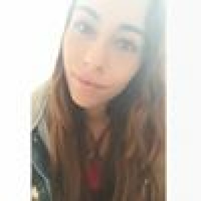 Nadia zoekt een Kamer / Appartement in Nijmegen