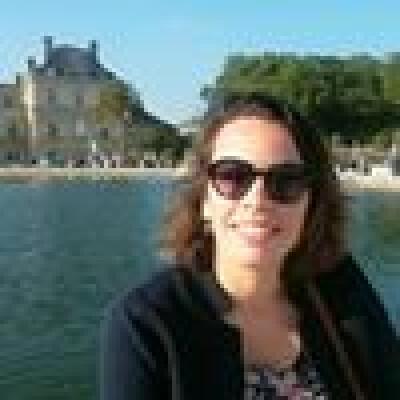 Eloïse zoekt een Kamer / Appartement in Nijmegen