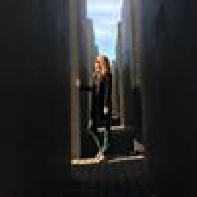 Maud van Wanrooij zoekt een Appartement in Nijmegen