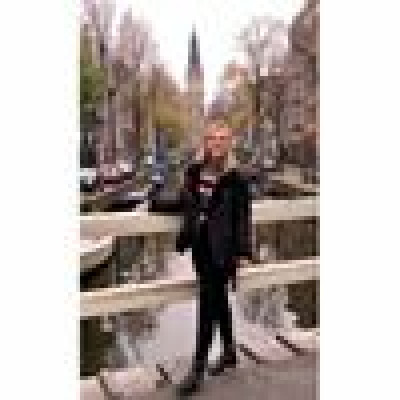 Noëlla zoekt een Appartement in Nijmegen