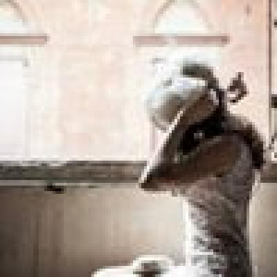 Duru zoekt een Kamer / Appartement / Studio in Nijmegen
