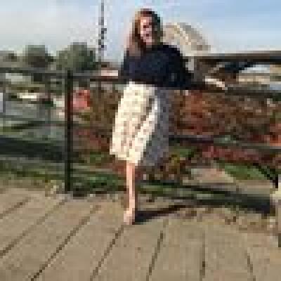 Esther zoekt een Appartement in Nijmegen