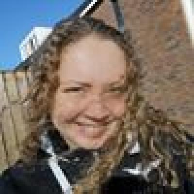 Marjolein zoekt een Appartement in Nijmegen