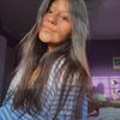 Melany Chantal Alegre zoekt een Studio in Nijmegen