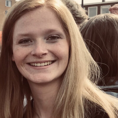 Mandy is looking for an Apartment in Nijmegen
