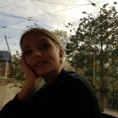Liesel zoekt een Kamer / Appartement / Studio in Nijmegen
