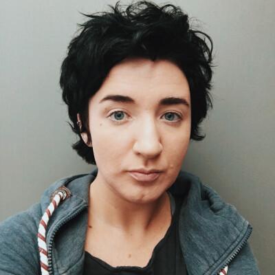 Eva zoekt een Kamer / Appartement / Studio in Nijmegen