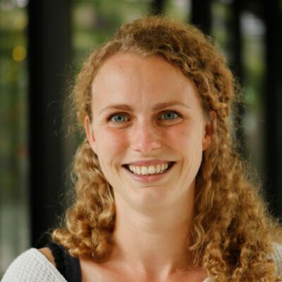 Chantal zoekt een Kamer / Appartement in Nijmegen