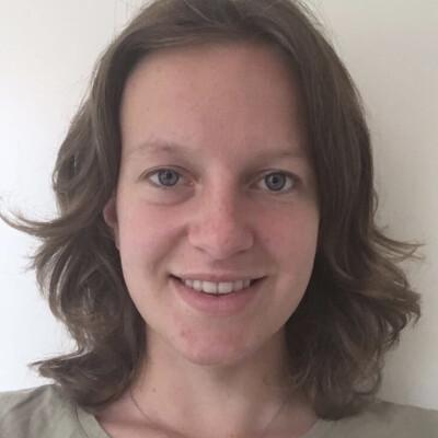Danique zoekt een Kamer in Nijmegen