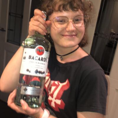 Ilonka zoekt een Kamer in Nijmegen