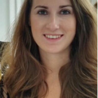 Juliette zoekt een Appartement in Nijmegen