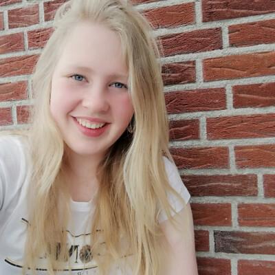 Tessa zoekt een Kamer in Nijmegen