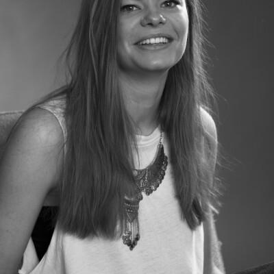 Hannah zoekt een Appartement in Nijmegen