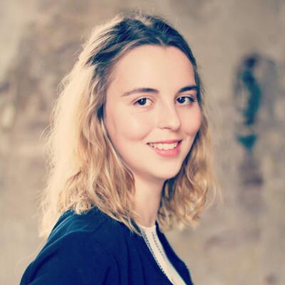 Mayke zoekt een Kamer in Nijmegen