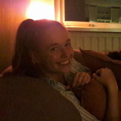 Kirsten zoekt een Kamer / Appartement / Studio in Nijmegen