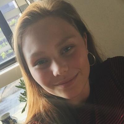Kaylee zoekt een Kamer in Nijmegen