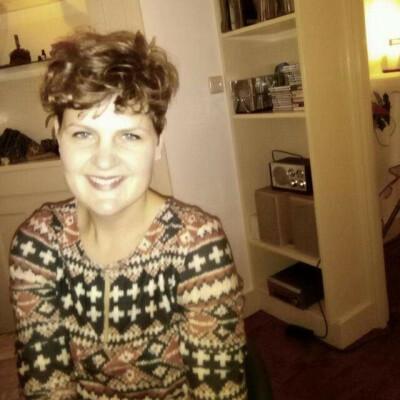 Lisa zoekt een Appartement in Nijmegen